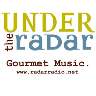 Under the Radar Podcast