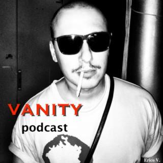Vanity Podcast