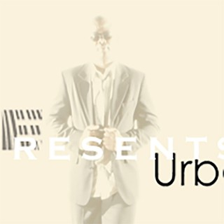 Velanche Presents Urban Landscapes
