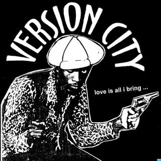 Version City Podcast