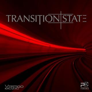 Vertigo's Transition State
