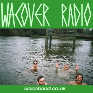 Wacover