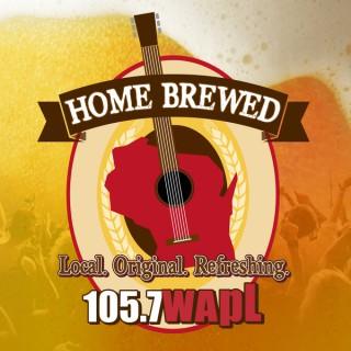 WAPL Home Brewed