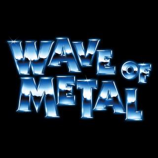 Wave of Metal