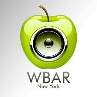 WBAR NYC Podcast Archive