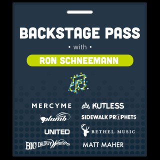 WBCL On Demand » Backstage Pass