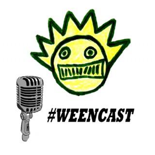 Ween Cast