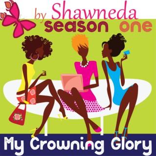 Audiobooks by Shawneda