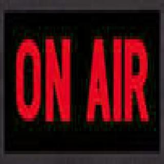 WHFR :: Washington Heights Free Radio