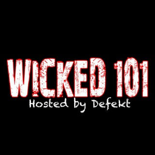Wicked 101
