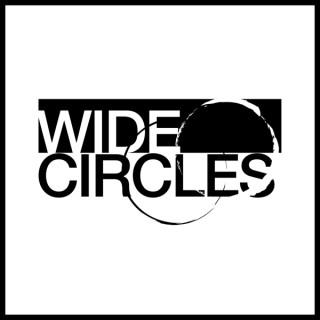 Wide Circles