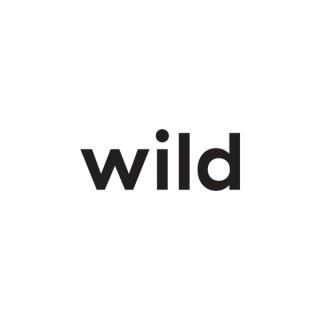 Wild Perspectives