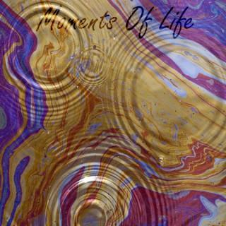 Wind Of Buri - Moments Of Life