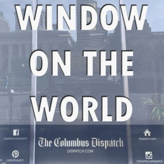 Window on the World Concerts