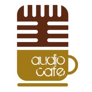 AudioCafe Gold Coast
