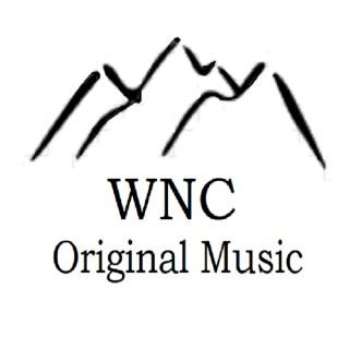 WNC Original Music