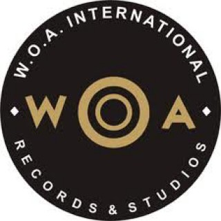 WOAFM99 Radio Show with Oliver Sean