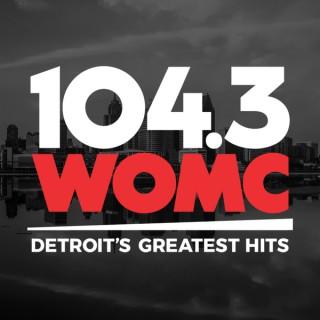 WOMCFM: On-Demand