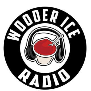 Wooderice Radio