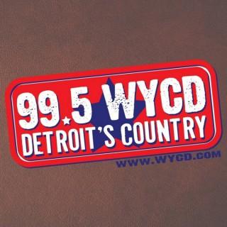 WYCDFM: On-Demand