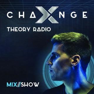 X-Change Theory Radio