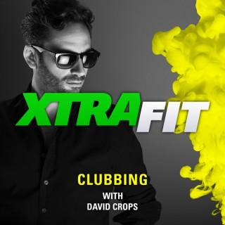 XTRAFIT Clubbing by David Crops