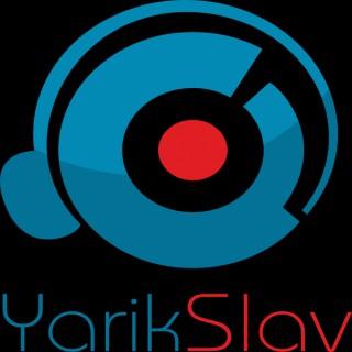 YarikSlav