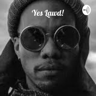 Yes Lawd!: A Lyrical Dive Into Anderson .Paak's Discography