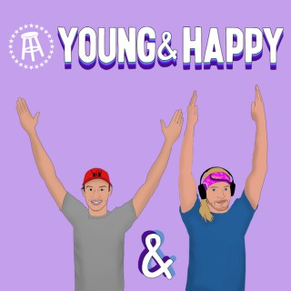 Young & Happy