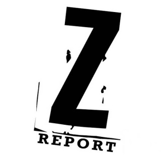 Z Report Live!