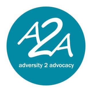 A2A Spotlight