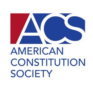 ACS Podcast