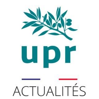 Actualité UPR