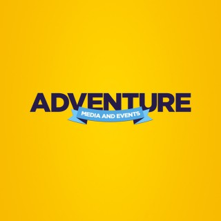 Adventure Media & Events Podcasts