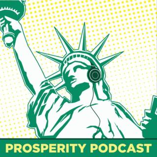 AFP Prosperity Podcast