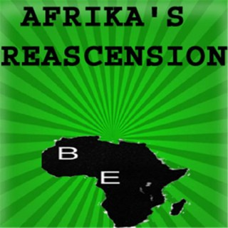 Afrika's Reascension