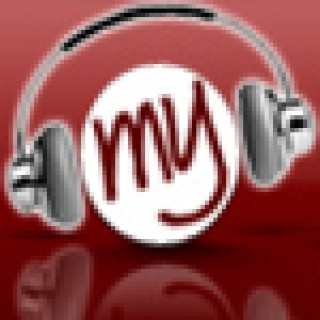 Agriculture Commodity Market Updates -- Podcast at Mississippi State University