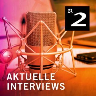 Aktuelle Interviews