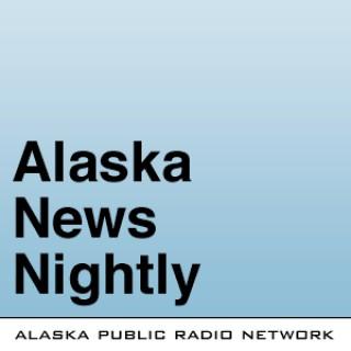 Alaska News Nightly