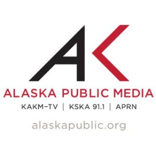 Alaska World Affairs Council Presents