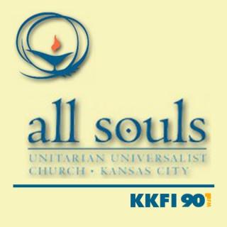 All Souls Forum