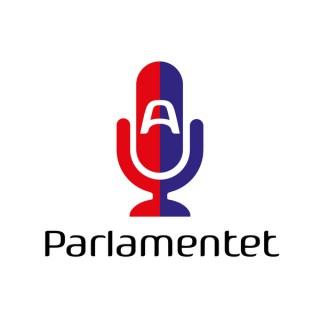 Altinget: Parlamentet