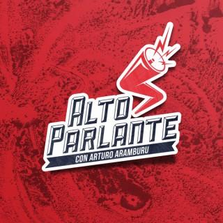 AltoParlante