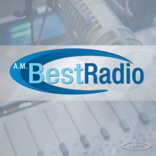 AM Best Radio Podcast