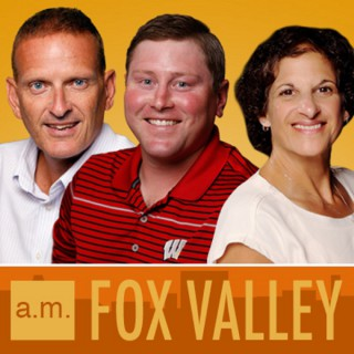 AM Fox Valley