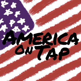 America on Tap