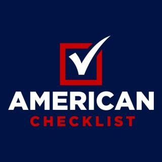 American Checklist™