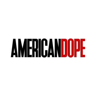 American Dope