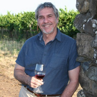 On The Wine Road Podcast