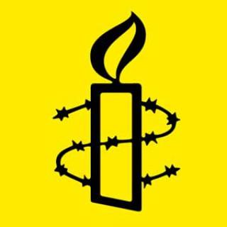 Amnesty International Podcasts